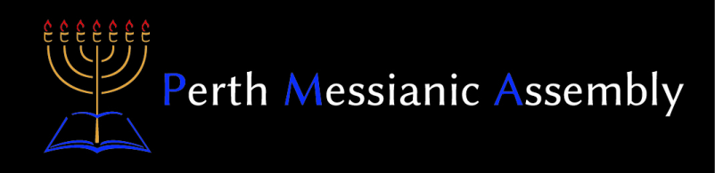 Perth Messianic Assembly, Western Australia